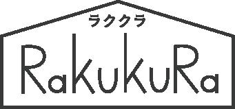 Rakukura